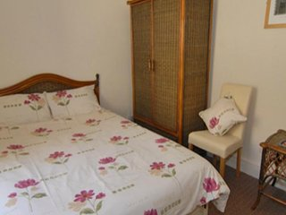 The Bridges Guesthouse - Double Room 2, Blackpool