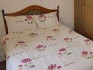 The Bridges Guesthouse - Double Room 3, Blackpool