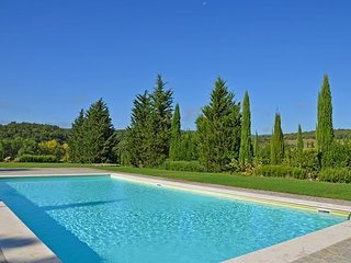 2 bedroom Apartment in Castello di Montalto, Tuscany, Italy - 5239419