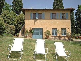 Castellina In Chianti - 1448001