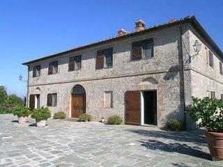 Ville Di Corsano - 1460001, Ville di Corsano