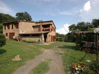 Monticiano - 1488001