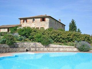Ville Di Corsano - 1495006, Ville di Corsano