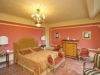 11 bedroom Villa in Vorno, Tuscany, Italy : ref 5240020