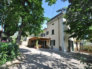 3 bedroom Apartment in Casa di Cio, Tuscany, Italy - 5240101