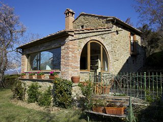 Antria - 1774001, Tregozzano