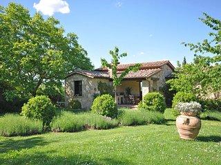 Sarteano - 1838003