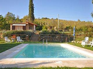 Certaldo - 1939001, San Donnino