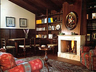 1 bedroom Apartment in Monte Benichi, Tuscany, Italy : ref 5239135