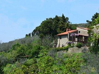 Castelfranco Di Sopra - 2182001, Castelfranco di Sopra