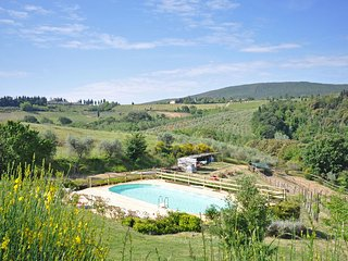 San Gimignano - 3113003