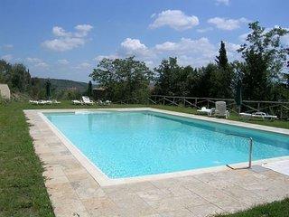 Rapolano Terme - 3152003