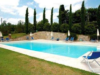 Lucignano - 3414002