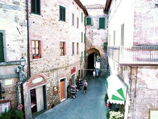 Lucignano - 3415001