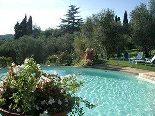Serravalle Pistoiese - 3420001