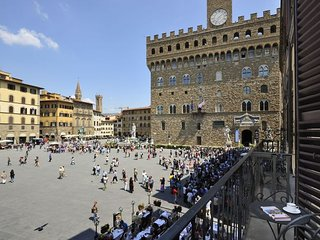 Florence - 3696002