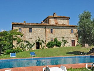 Castell'in Villa - 4033004, Pianella