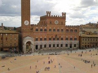 Siena - 4034001