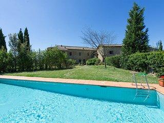 Castelnuovo Berardenga - 4037004