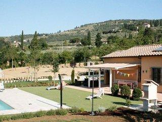 Castiglion Fiorentino - 4072001