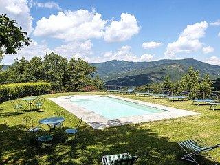 Poggioni - 4076001, Volterrano
