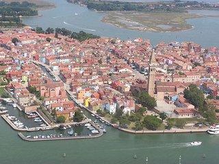 Venice - 4083001, Venetië