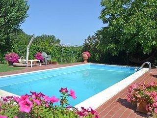 Montecchio - 4105001