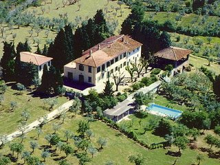 Cercina - 4145002, Montorsoli