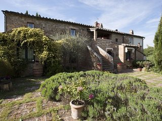 Chianciano Terme - 4164001