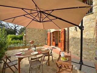 Villa A Sesta - 4180001, San Gusme