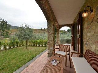 Villa A Sesta - 4180001