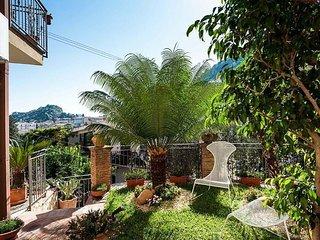 Taormina - 4270001