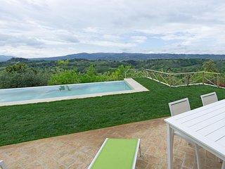 Casciana Terme - 95486001