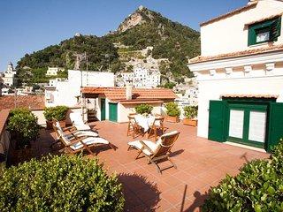 Amalfi - 95496001