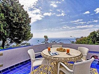 Amalfi - 95561001, Vettica