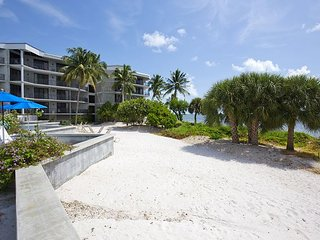 << AMAZING DEALS FOR LAST MINUTE BOOKINGS KEY WEST CONDO RENTAL  ON THE OCEAN