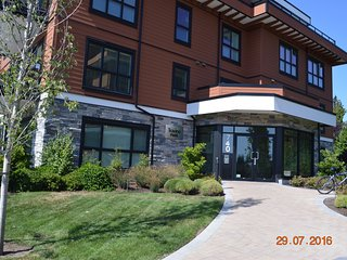 Travino Lane 2BD at Royal Oak, Victoria