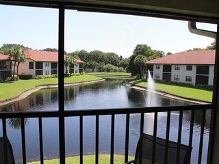 Shorewalk Condo MB near the Beaches , IMG , Shops, Bradenton