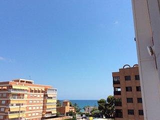 Eivissa 4