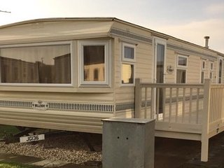 Gold (136) Standard  8 berth 3 bedroom