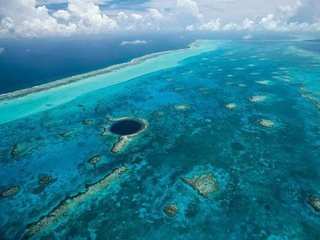 Private Belize Island Studio (Sky Level 17): Easy Boat Ride to Blue Hole: We