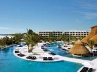 2 people 7 days, Playa del Carmen