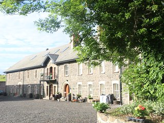 River Rhee Wedding Hall, Aghadowey