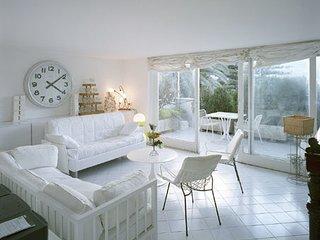 1 bedroom Apartment in Sorrento, Campania, Italy : ref 5240087