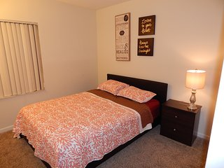 Enjoy Cozy Room Close to Sawgrass Mall and BB&T Ce, Plantation