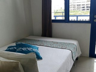 Awesome Holiday Rental at Sea Residences, Manila