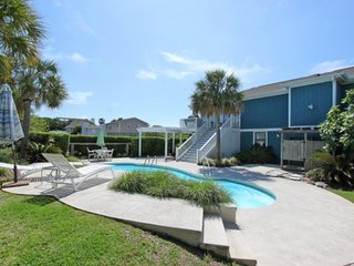3307 Palm Boulevard 3307PALM, Isle of Palms
