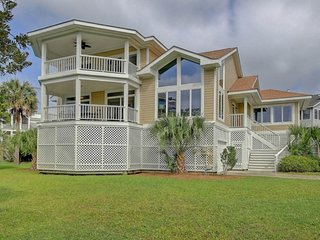 3 46th Ave 346TH, Isle of Palms
