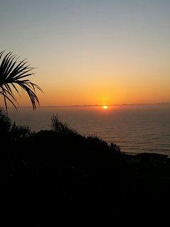 The Beach House, Durban