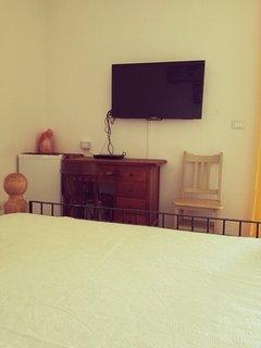 Bed and breakfast Albertazzi, Granarolo dell'Emilia
